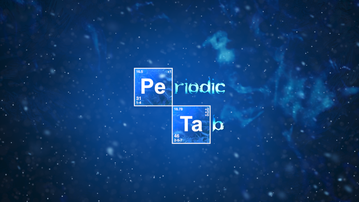 featured theme Periodic Tab